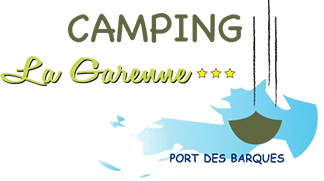 Emplacements camping caravaning Charente Maritime