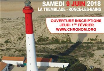 Camping Municipal Port des Barques